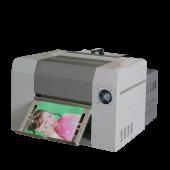 SPI-990F-6 Dry lab photo
